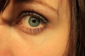 piilolinssit-verkkokaupat-silma