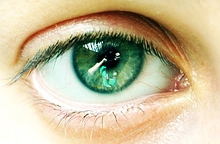 varilliset-piilolinssit-vihrea